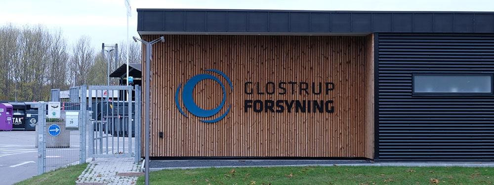 Facadeskilte-Glostrup forsyning-min