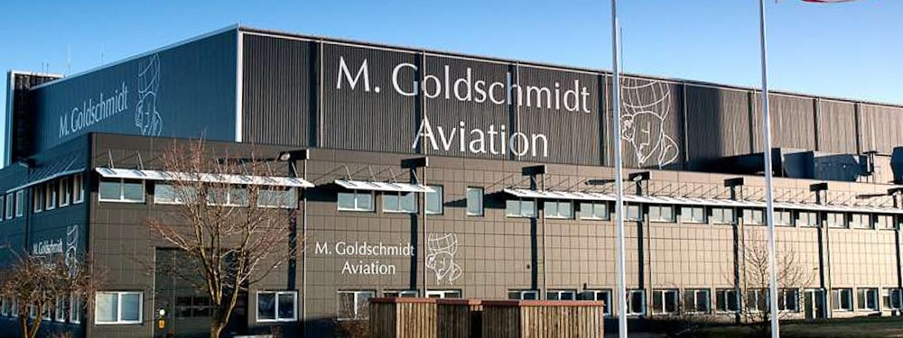 Facadeskilte-Goldschmidt-min